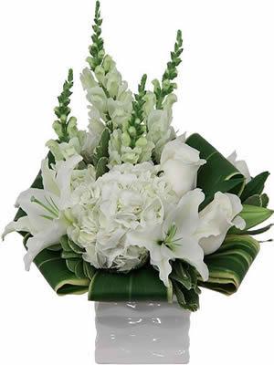 Ordena Ahora Angeles Envia Flores En Ciudad Juarez